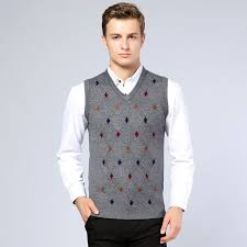 best 25 mens sweater vest ideas on sweater vests for