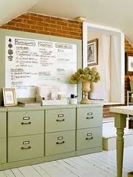 Filing Cabinet For Home - 20 of the best filing cabinets u2014 apartment therapy u0027s home remedies