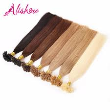 Infusions Hair Extensions by Compare Prices On Hair Fusion Machine Online Shopping Buy Low
