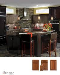quality echelon cabinets