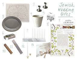 judaica wedding registry wedding registry wedding ideas 2018