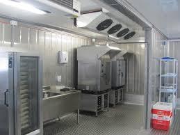 reftrade assembled modular kitchen units reftrade
