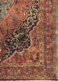 Indian Runner Rug Awesome Indian Runner Rug With Knotted Indian Runner Rug 210