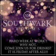 southwark rooms southwarkrooms twitter