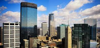 twin cities population growth lags other major u s cities