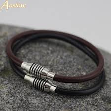 2015 men s jewelry 8mm 60cm new arrival low0003lb 2015 new arrival fashion jewelry handmade vintage 4mm