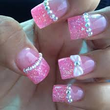 fancy nail art designs with ties u2039 all for fashion design epic