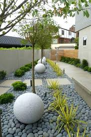 Rock Garden Florida Decoration Rock Garden Fabulous Ideas For Backyard And Front Yard