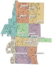 Palm Beach Map Neighborhood Associates Palm Beach County Sheriff U0027s Office