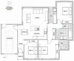 energy efficient homes floor plans house plan fresh energy efficient craftsman house plans energy
