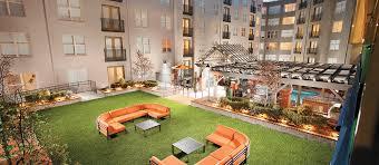 1 Bedroom Apartments In Atlanta Ga Allure In Buckhead Village Apartments In Atlanta Ga Maa