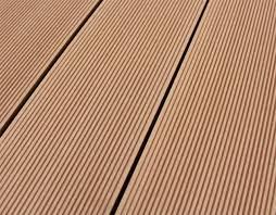 balkon dielen terrasse collection on ebay