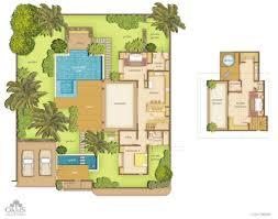 cuisine ile maurice les plus belles cuisines equipees 13 villas oasis 1 224 3