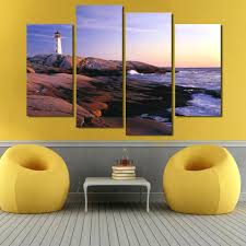wall ideas landscape wall art black and white landscape wall art