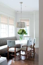 half circle dining table half circle dining table semi circle banquette dining room
