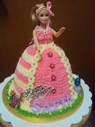 birthday cake ken doll image inspiration cake birthday