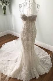 where to buy steven khalil dresses steven khalil wedding dresses on still white