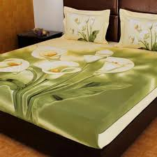 nice sheets beautiful elegant bed sheet choices for bedroom homesfeed