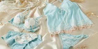 可愛い下着の洗濯物画像掲示板|【マドカ・ジャスミンが挑戦】ダメな私にパンツをください@新宿