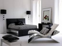 bedroom pretty black modern bedroom sets the most bedrooms