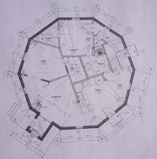 Dome Floor Plans by Home Envirohaven