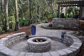 Garden Hardscape Ideas Outdoor Hardscape Ideas Pics Hardscaping With Tlc Landscapes