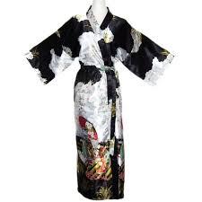 la redoute femme robe de chambre robe de chambre polaire femme les bons plans de micromonde
