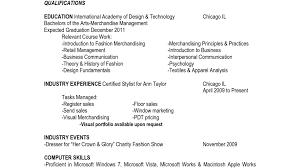 microsoft works resume template visual merchandiser cover letter sample twhois resume cover letter college visual merchandiser cover letter cute retail with merchandiser cover letter
