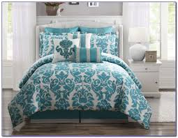 Queen Bedroom Comforter Sets Queen Bed Comforter Sets Blue Bedroom Home Design Ideas