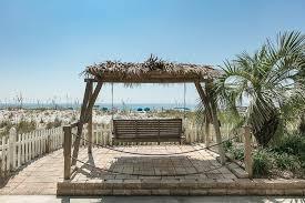 royal palms 1104 1 br 2 ba condo in gulf shores sleeps 6