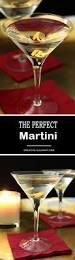 the perfect martini creative culinary