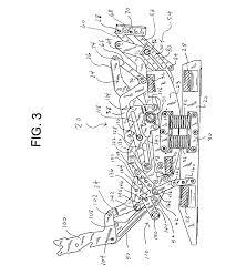 hayward pool motor wiring diagram free download car lazy boy