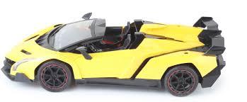Lamborghini Veneno Yellow - educational u0026 learning price list in india 29 10 2017 buy