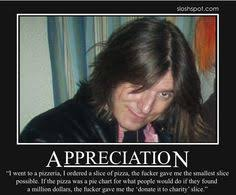 Mitch Hedberg Memes - mitch hedburg yah they will definitely be allowed to listen to