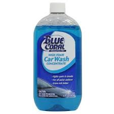 where to buy upholstery cleaner wonderful where to buy blue coral upholstery cleaner decorating