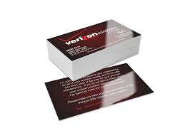 Extra Thick Business Cards Linen Deluxe Premium Business Cards 2 Sided Dpi Experts
