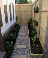 backyard walkway ideas garden small walkway backyard simple ideas garden designs design
