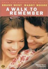 a walk to remember 2002 soundtrack complete list of
