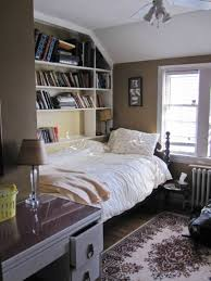 28 ideas for small bedrooms best 25 ikea small bedroom