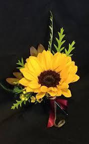 Chapel Hill Florist Floral Expressions Of Chapel Hill Home Facebook