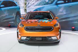 kia amanti bentley 2018 kia niro review ratings specs prices and photos the car