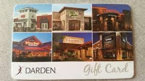 longhorn gift cards free 25 darden gift card olive garden lobster longhorn
