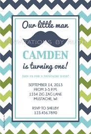 mustache party cool mustache party invitations invitations by ruth