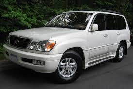 lexus yamaha is200 lexus 470 u2013 maxcars biz