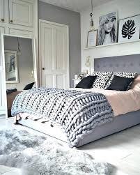 grey and white bedrooms grey and white bedroom grey and black bedroom white and grey
