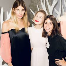 parties fashion week film premieres and galas vogue vogue