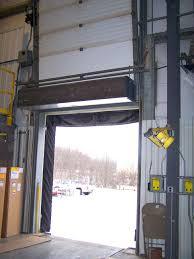 Air Curtains For Overhead Doors Overhead Doors Direct Garage Doors Glass Doors Sliding Doors