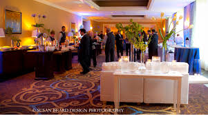 a mod mitzvah for dylan at the four seasons hotel philadelphia