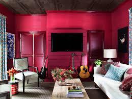 unique media room colors ideas wallpaperzones high quality arts