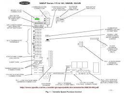 hn65ct003b wiring diagram fleetwood mobile home wiring diagram